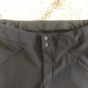 The North Face Other - North Face Snow Pants